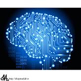 12g1h 1 شبکه عصبی پرسترون چند لایه MLP آموزش یافته با استفاده از الگوریتم ها فراابتکاری