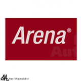 51hg541j e197802f4ad2c97e1e3739a5b9ec588b 160x160 - پروژه آماده شبیه سازی در محیط ارنا ARENA