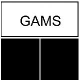 Untitled 6 f725f41a08e3be8b343985cbf7db7d46 160x160 - دانلود کد آماده گمز GAMS به همراه مدل ریاضی کدنویسی شده در گمز GAMS