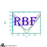 آموزش و کد متلب شبکه عصبی شعاعی پایه (RBF)