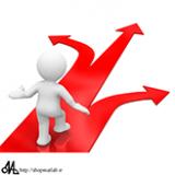 hg1bf 160x160 - ارزیابی و انتخاب تامین کنندگان با 10 روش تصمیم گیری چندمعیاره