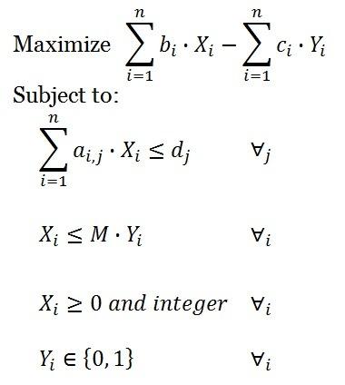 25 2 انواع الگوریتم های فراابتکاری