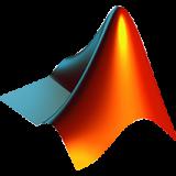 آموزش قدم به قدم الگوریتم NSGA II به زبان ساده