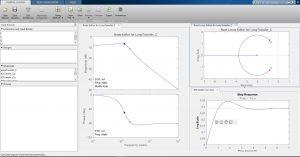 p4 1 300x157 کاربرد متلب در مهندسی کنترل
