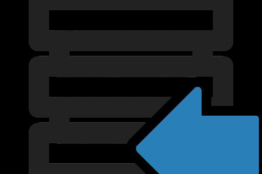 905550 512x340 - ایمپورت داده ها در متلب