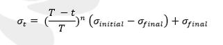 ۳ الگوریتم بهینه سازی علف های هرز